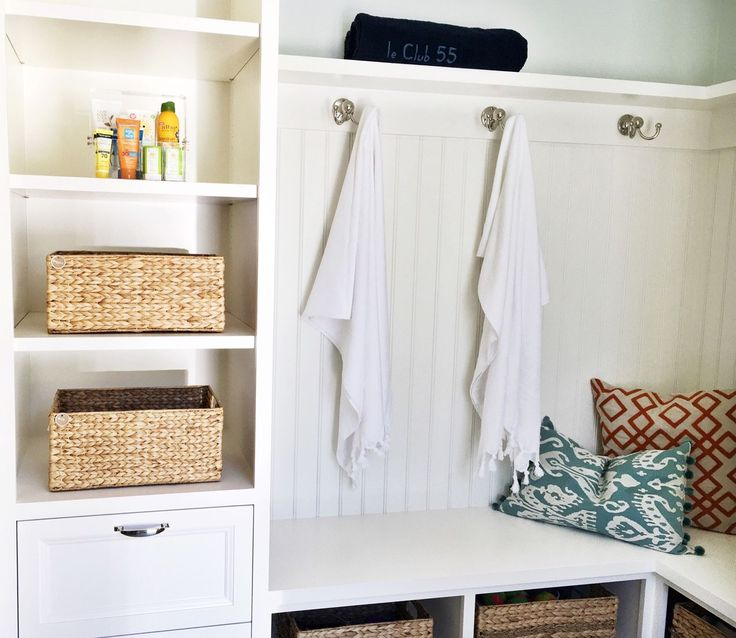 65 best NEAT Bathrooms images on Pinterest | Bathroom cabinets ... Designs Area Bathroom Small Space Makeup on makeup area in small bathrooms, makeup area ideas, makeup area in bedroom,