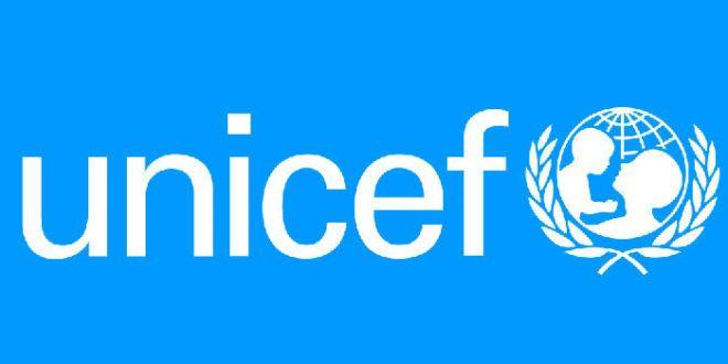 UNICEF-UE: progetto congiunto per aiutare oltre 6.000 bambini rifugiati e migranti in Grecia