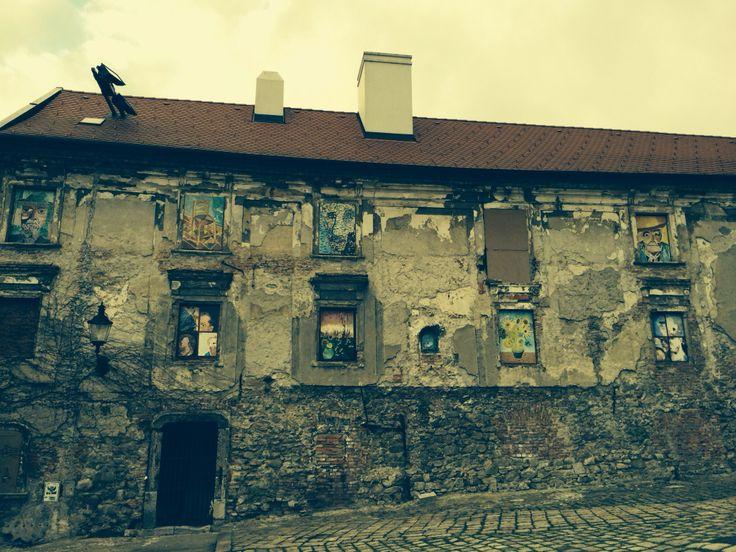 Bratislava#city