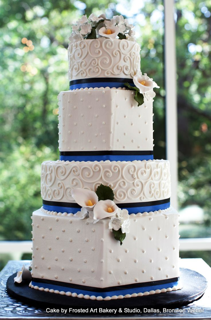 largest wedding cake in dallas 19 best images about bronwen weber on sugar 16709