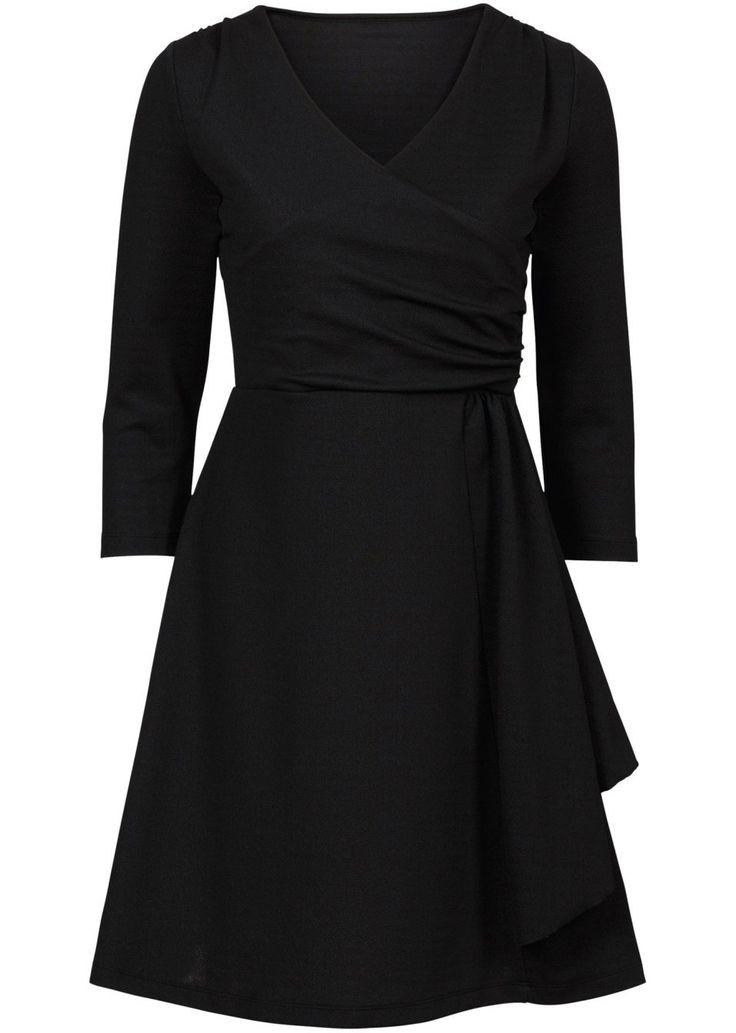 Šaty s lurexovým vláknem Skvěle lesklé • 679.0 Kč • bonprix
