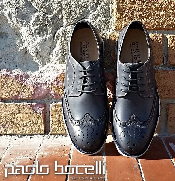 Winter Sales !!!!! ανδρικά δερμάτινα oxford 52,00€ !!!! αποστολή σε Ελλάδα (δωρεάν) & Κύπρο shop now @ https://goo.gl/BWbGSG #paolobocelli #shoes www.paolobocelli.com