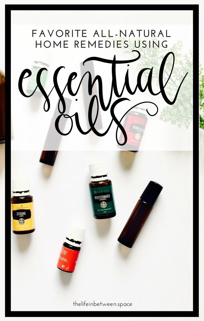 Essential Oil DIY All Natural Home Remedies! Easy DIY essential oil remedies for blemishes, face care, calming, mood, mental health, diaper rash, babies, children, calming, energizing, throat, ears, nose, eyes, burning eyes, itching eyes, watery eyes, gas, cramps, head pain, tension, skin, cuts, scratches, burns, muscles, relaxing, stomach pain, nausea, stress, nerves, temperatures, toothache, winter health, spring health, wintertime, springtime, stuffy nose, sneezing, runny nose