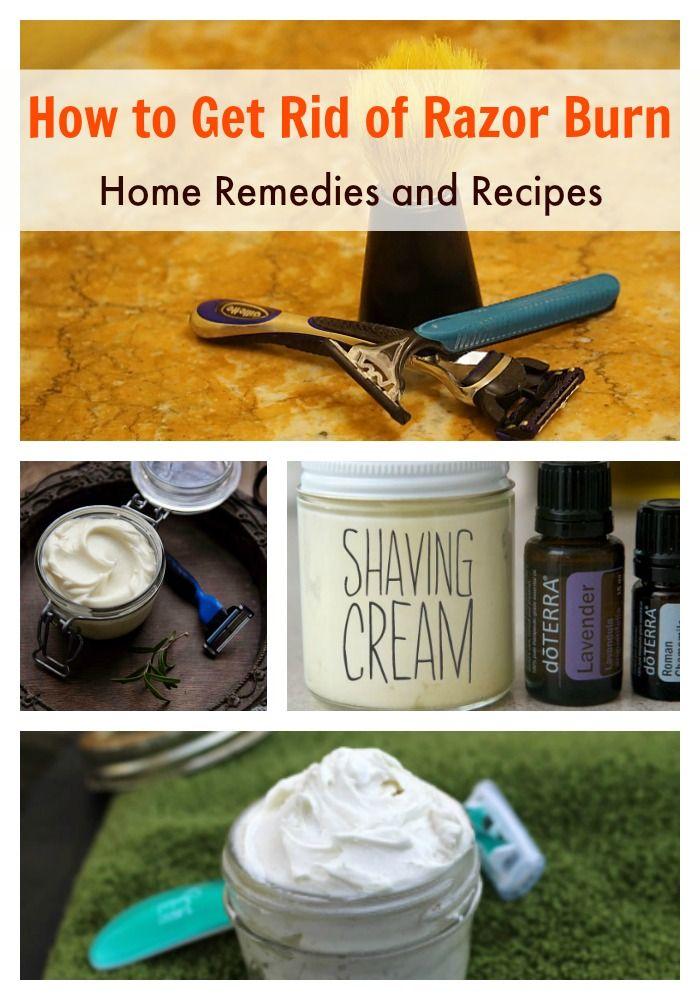 how to make skin burn quicker