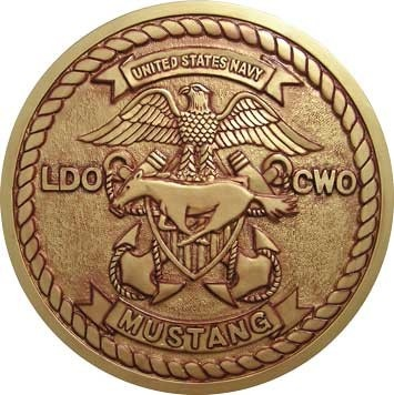 1000 Images About Ldo Cwo Mustang On Pinterest
