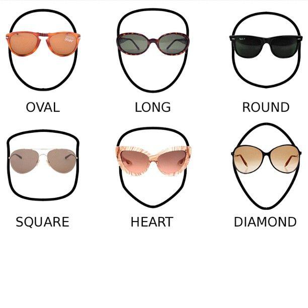 60 best Glasses images on Pinterest