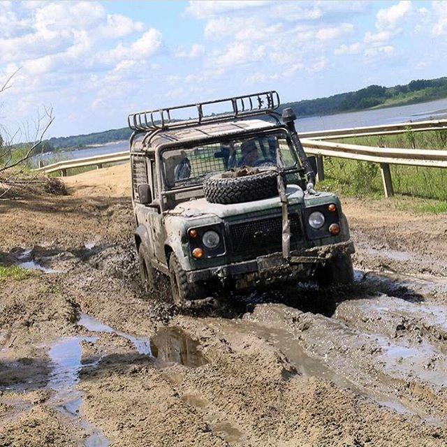 Land Rover Defender For Sale Nc: 1000+ Ideas About Freelander 2 On Pinterest