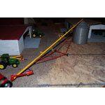 1/64 custom farm toys | 1023883309 Image 1 1/64 Westfield Auger Custom/Scratch (Farm Toy)