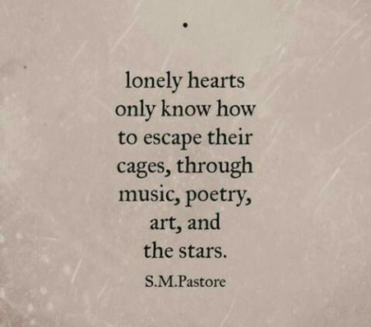Quotes About People Who Notice: Best 25+ Lonely Heart Quotes Ideas On Pinterest