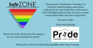 Image result for lgbt flyer questioning
