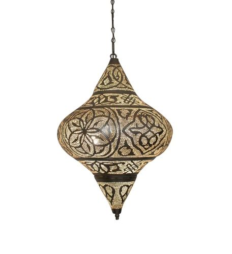 Light Variety Of Styles To Complement Your Home Decor: 17+ Best Ideas About Moroccan Lighting On Pinterest