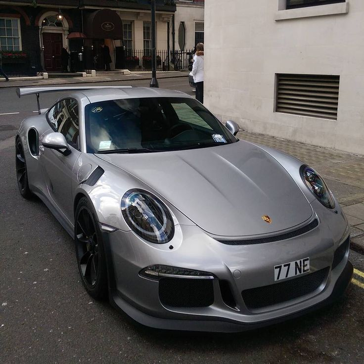 333 best Porsche images on Pinterest