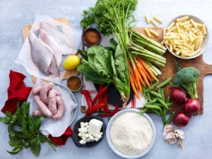 Descubre AQUÍ como curar la diabetes naturalmente, con una alimentación sana, y hábitos saludables lograras controlar la diabetes y eliminarla de tu vida.