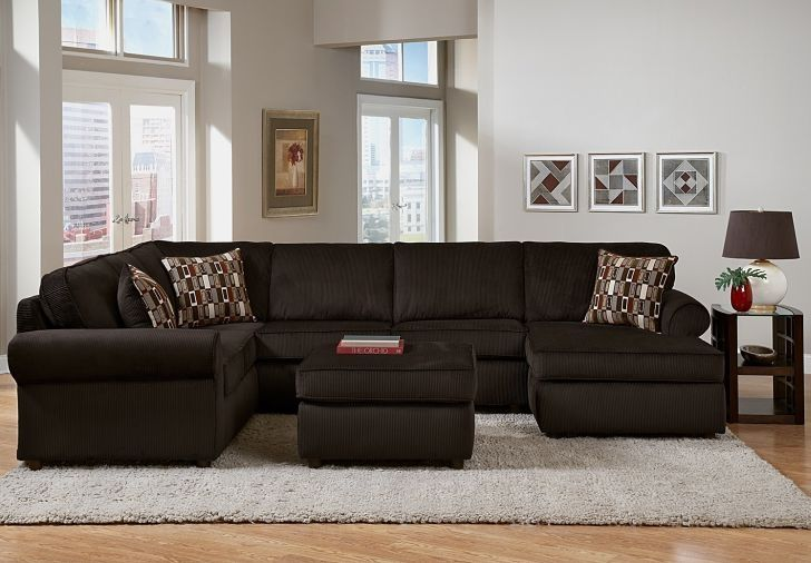 25 best ideas about Value city furniture on Pinterest