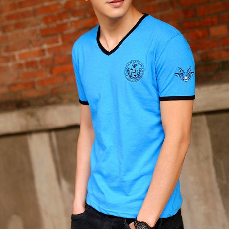 Hot SALE Freeshipping 100% Cotton T Shirt 2015 Summer Fashion mens t-shirt Short Sleeve men brand Slim Fit Camisetas polo shirts