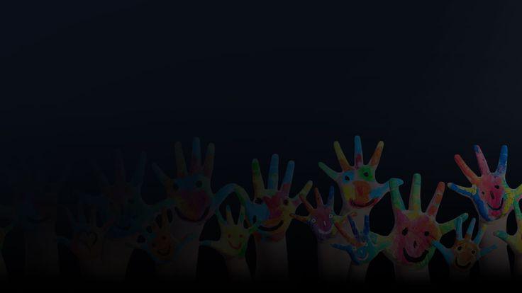 Dla kogo?  Dla wszystkich osób pracujących na co dzień z dziećmi oraz młodzieżą.  Kontakt  tel: 22 517 98 49 e-mail:cspis@swps.edu.pl Koordynator kierunku: Kinga Jaworska   Warszawa, Centrum studiów podyplomowych i szkoleń Psychologia pozytywna w edukacji i wychowani