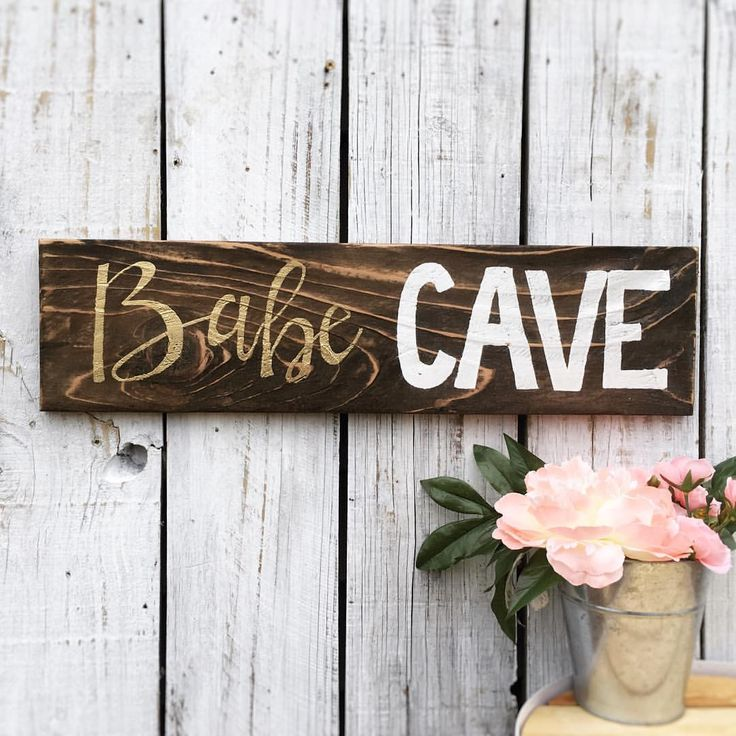 Woman Cave Signs For Garage : Best man cave signs ideas on pinterest