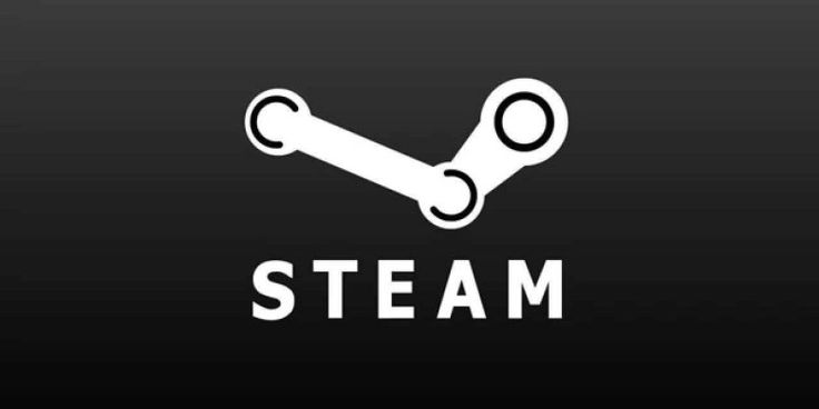 Steam finally offers digital gift cards  ||  With the holidays approaching at a rapid clip, Valve Corporation's digital game store Steam unveiled new digital gift cards in addition to those available at retailers such as GameStop and Be… https://venturebeat.com/2017/10/25/steam-finally-offers-digital-gift-cards/?utm_campaign=crowdfire&utm_content=crowdfire&utm_medium=social&utm_source=pinterest