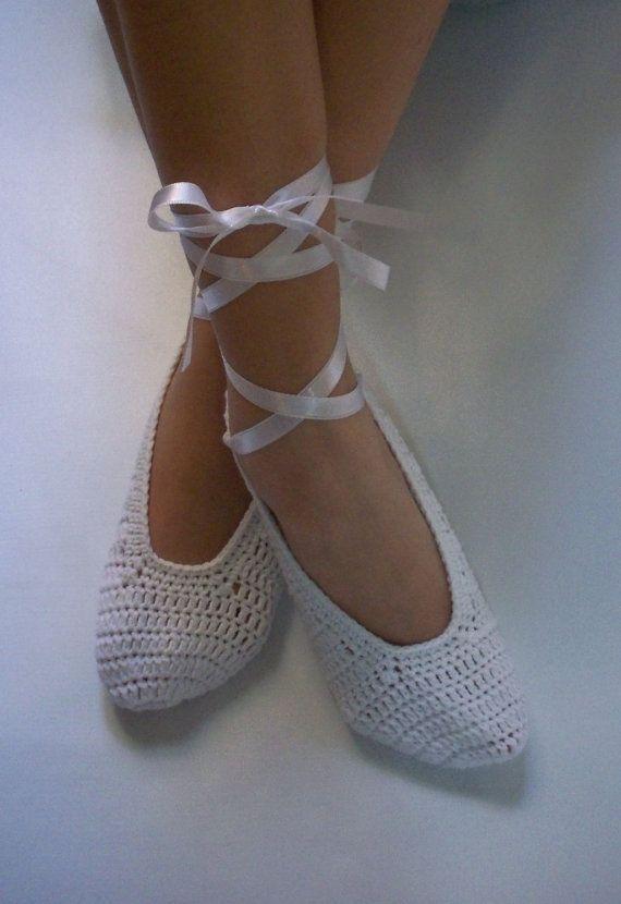 Used Wedding Shoes