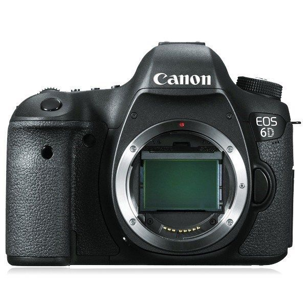 US $1,188.20 New in Cameras & Photo, Digital Cameras
