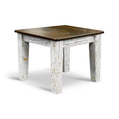 die besten 25+ bar height dining table ideen auf pinterest, Esszimmer dekoo