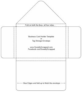 11 best printable gift boxes templates free images on pinterest gift box templates free. Black Bedroom Furniture Sets. Home Design Ideas