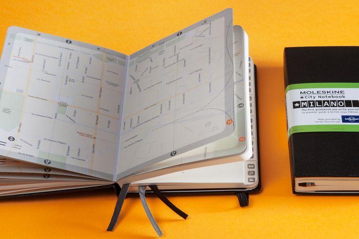 moleskine book journal template - the 25 best moleskine templates ideas on pinterest