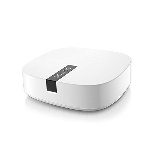 #sony #movies BOOST provides enterprise-grade wireless performance for your #Sonos system so you get unparalleled reliability in any situation. BOOST gets rid of...