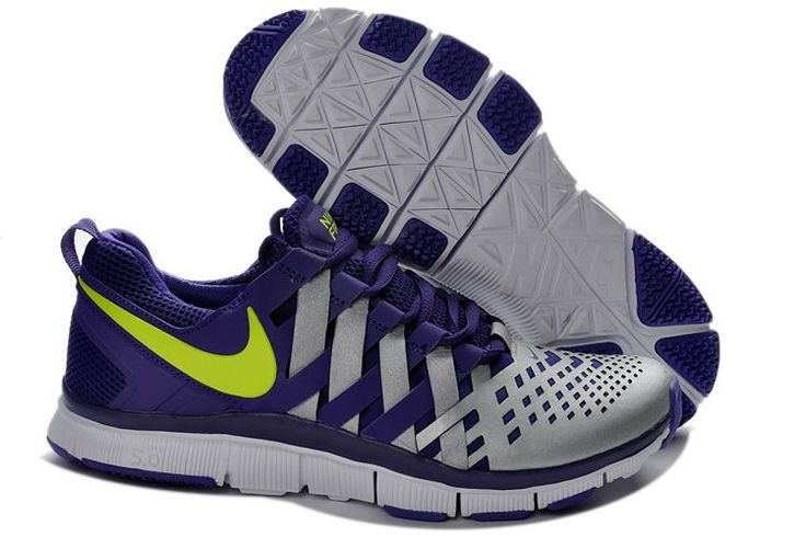 Nike Free Trainer 5.0 Hommes,air max pas cher homme,nike pegasus 27 - http://www.autologique.fr/Nike-Free-Trainer-5.0-Hommes,air-max-pas-cher-homme,nike-pegasus-27-28931.html