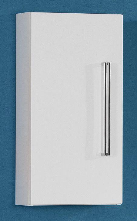 badezimmer hängeschrank weiß gallerie pic der dbdccaaebeaad