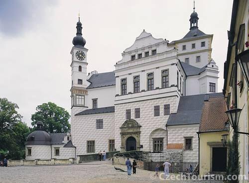 pardubice czech republic | Pardubice