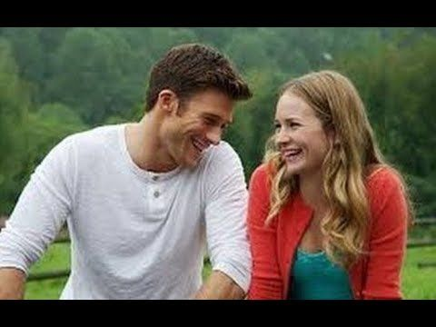 DECORATING,  SEE TIME 14:30 WALL SCULPTURE.  NEW Good Hallmark Romantic Movies 2017 !! NEW GREAT Hallmark Movies Come...
