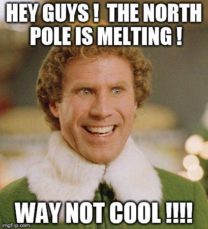d270ca5115565b90875a5e6f67d6f2cb christmas meme fitness humor 18 best climate change memes images on pinterest climate change,Climate Change Meme