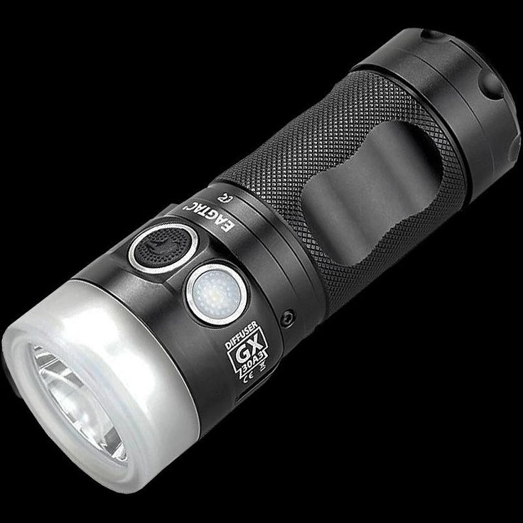 Blood Tracking Light Custom 208 Best Headtorches Flashlights Lanterns And All Things Lighting Review