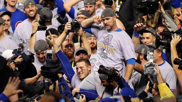 David Ross Stats, Fantasy & News