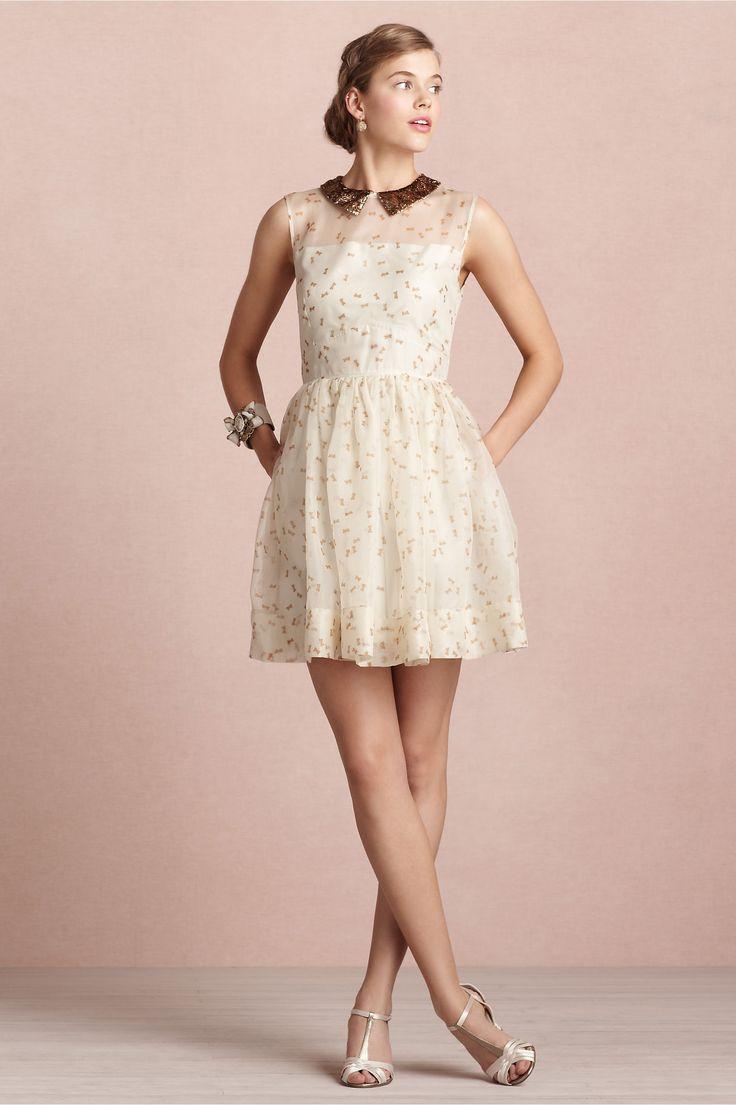 35 best vintage images on Pinterest | Wedding dressses, Engagements ...