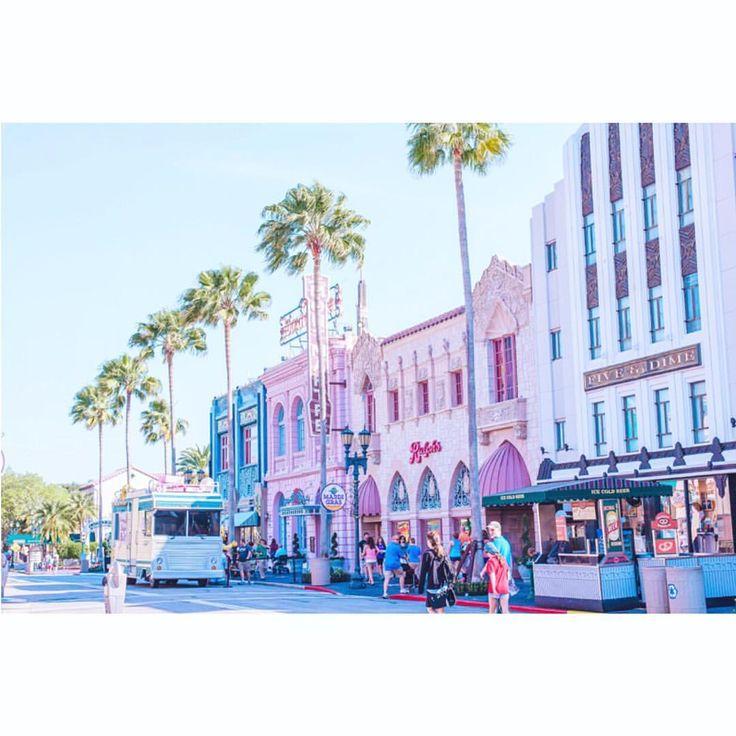"""22 gilla-markeringar, 6 kommentarer - Linda Nejbo 🌿 (@frun.se) på Instagram: """"1 år sedan vi spenderade tre veckor i Florida ☀☀. Längtar tillbaka 😎. #universalstudios #frunejbousa"""""""