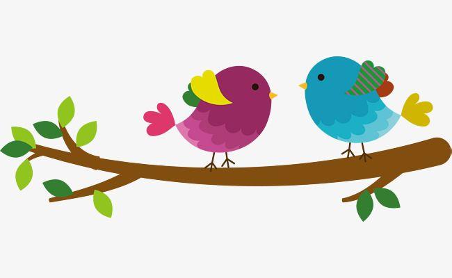 Картинки для детей птичка сидит на ветке, пасха раскраски