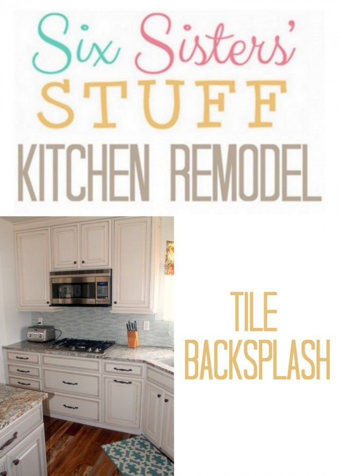 Pin On Kitchen Remodel Traditional