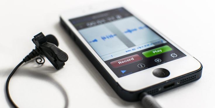 Different ways to record audio and the functions of a digital audio workstation.