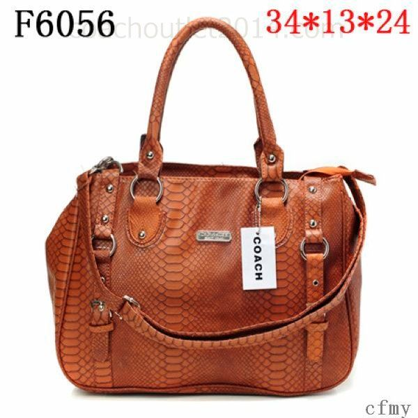 945650dc46 ... 11 best Outlets images on Pinterest Bags