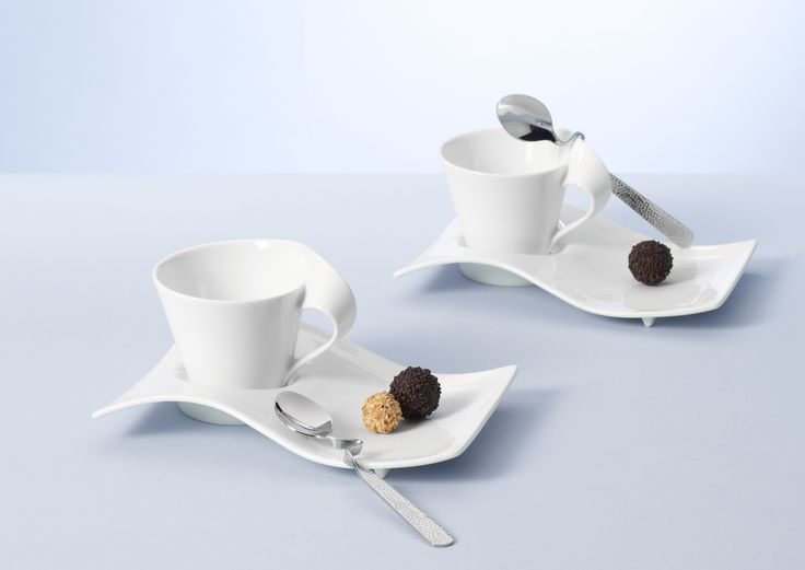 How about #modern New Wave for your next coffee break treat? http://www.vibo.info/pshop