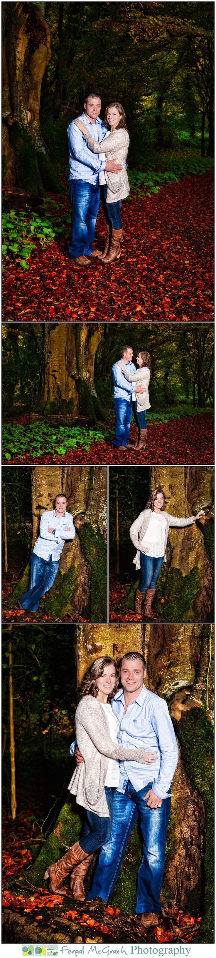 fermanagh portrait photography