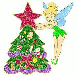 Feliz Navidad - Vol.1 (15 Fotos) #facebook_cover #portada_facebook