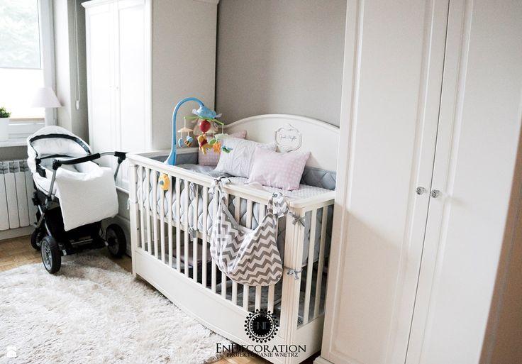 Pokój dziecka styl Klasyczny - zdjęcie od EnDecoration - Pokój dziecka - Styl Klasyczny - EnDecoration