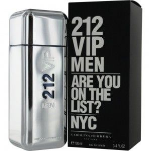 Top 10 Most Seductive Perfumes For Men in 2014 Seductive Perfumes For Men in 2014  #Perfumes_For_Men #Seductive_Perfumes_For_Men