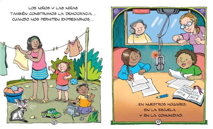 http://www.iin.oea.org/Libro_su_Derecho_a_la_democ/pagina10.jpg