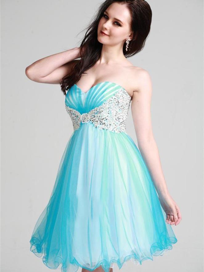 2014 prom dresses prom dress ideas for kayla prom. Black Bedroom Furniture Sets. Home Design Ideas