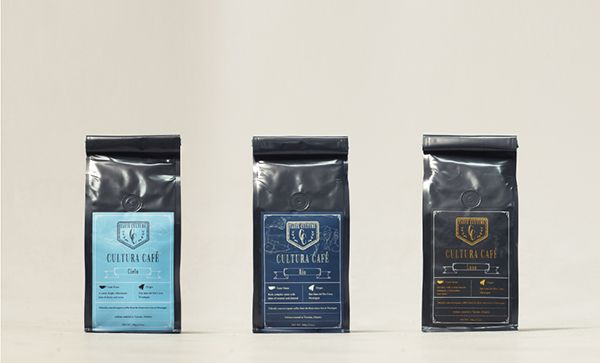 aetherconcept-packaging-cafe-14