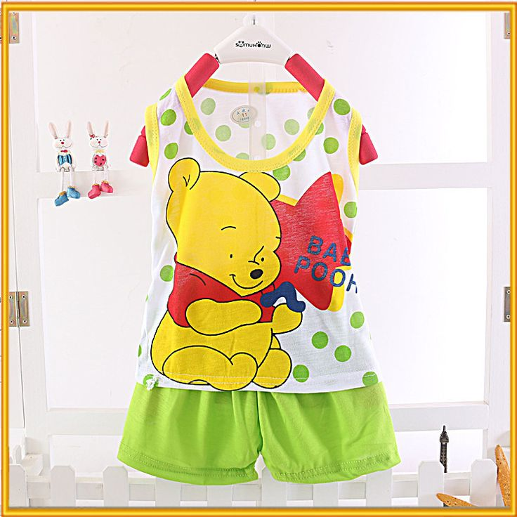 wholesale children's boutique clothing ,2015 kid clothes baby boys clothing set